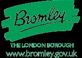Bromley Council logo