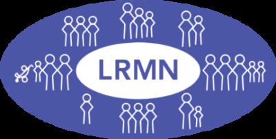 The Lewisham Refugee and Migrant Network (LRMN)