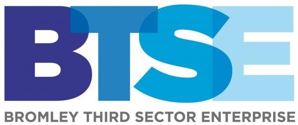 Bromley Third Sector Enterprise logo