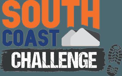 South Coast Ultra-Challenge logo